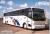 Greyhound-bus-2 1